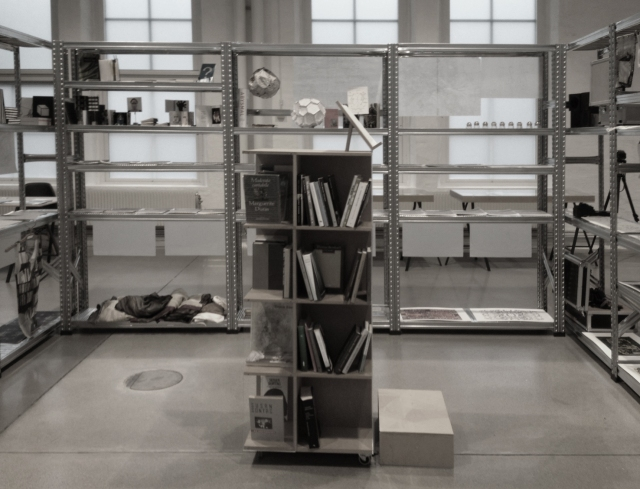 2.ondandebibliotek