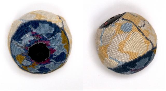 eyeboll