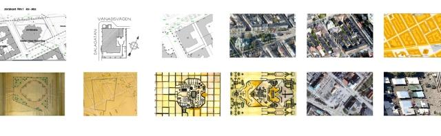 Odenplan-storyboard
