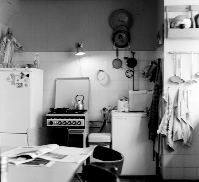 7.kitchen