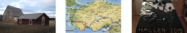 anatolien