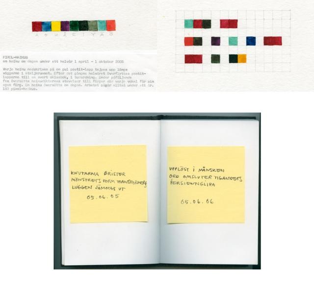 artistbook6