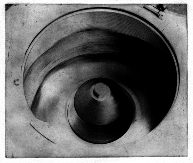 centrifug2