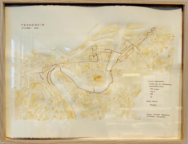mapTrondheim1