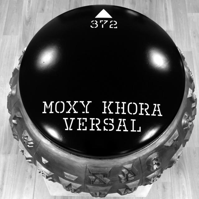 moxykhoratopp