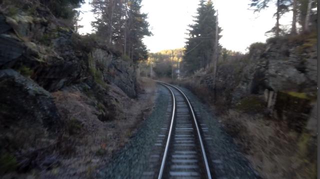 tramTrondheim2