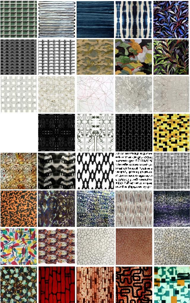 39patterns