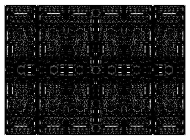 circuit6