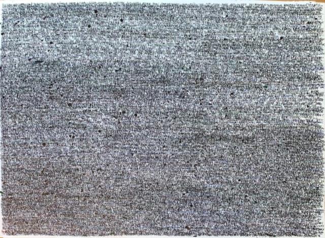 textlayer28